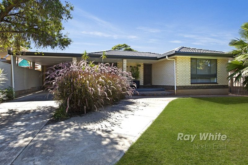 Entertainer's delight with pool and spa - NO OPEN INSPECTION OVER LONG WEEKEND - Hope Valley