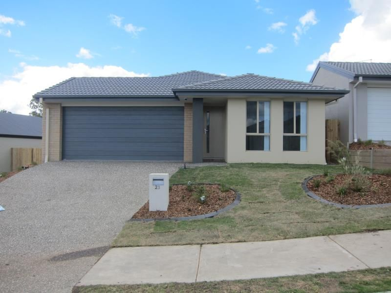 Beautiful Home to call yours - Bellbird Park