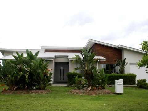Gracemere, 59 Middle Road
