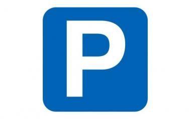 Car parking space in fantastic location - Woolloomooloo