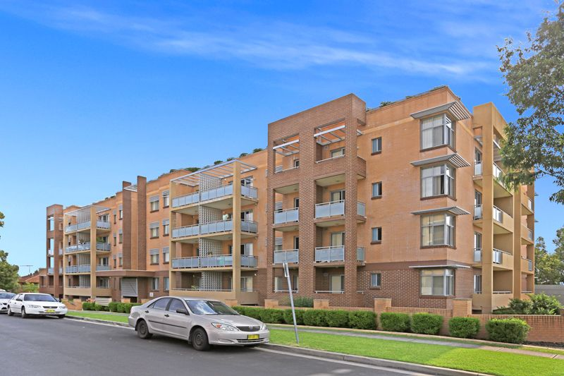 First Home Buyer or Investor - Blacktown
