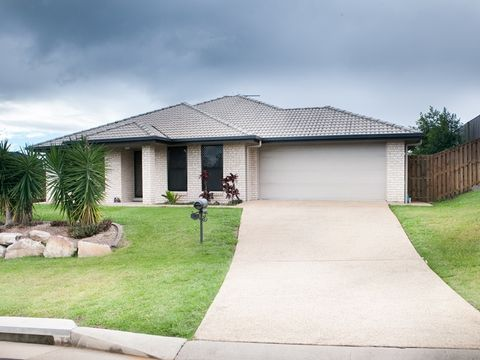 Fernvale, 7 Willowood Place