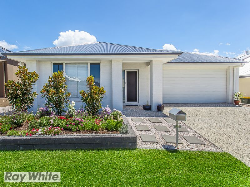 House for Sale at45 Lytham Circuit, North Lakes, QLD