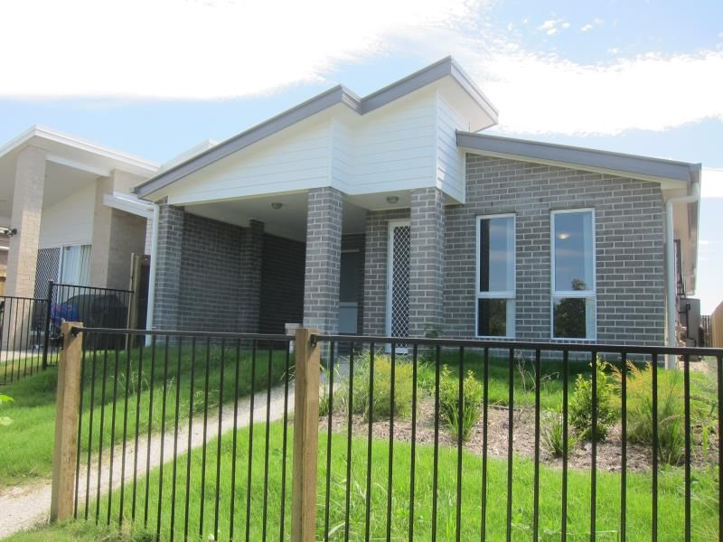 WOW WHAT A BEAUTIFUL HOME WITH PRIVACY BEING ONE OF ITS BIGGEST ATTRIBUTES!!!! - Pimpama