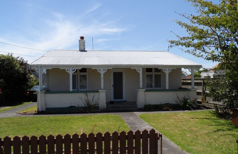 Is This The Cheapest House In Springvale? - Springvale