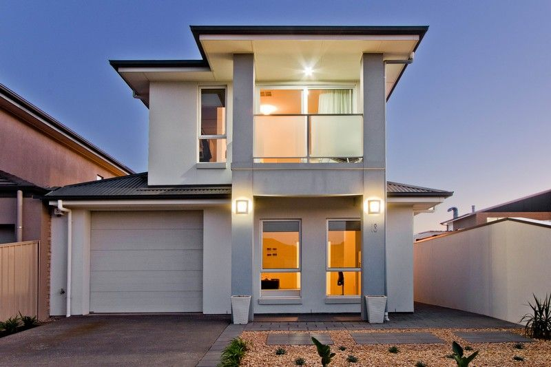 FULLY ESTABLISHED FAMILY HOME SO CLOSE TO THE BEACH! IT'S BIGGER THAN YOU'D IMAGINE! - Semaphore Park