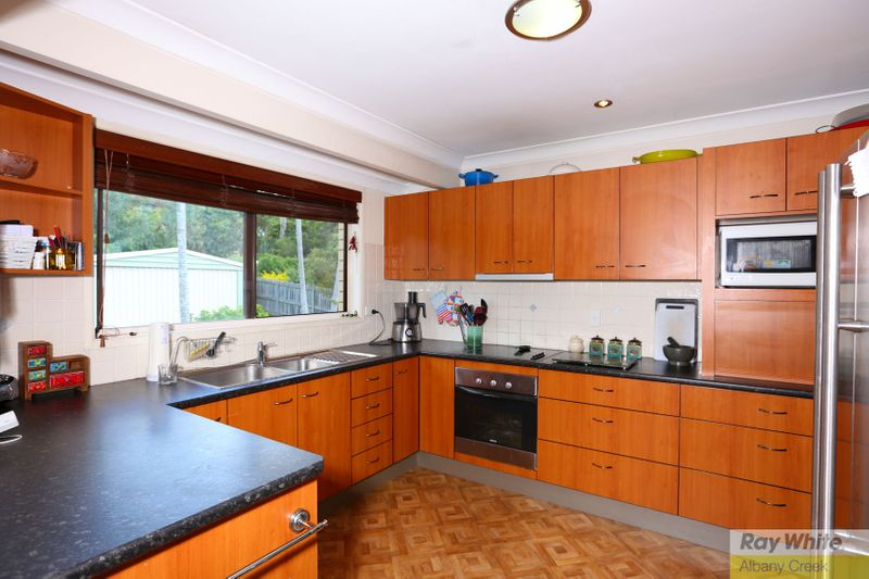 13 ADDS UP TO OPPORTUNITY FOR YOU! - Albany Creek