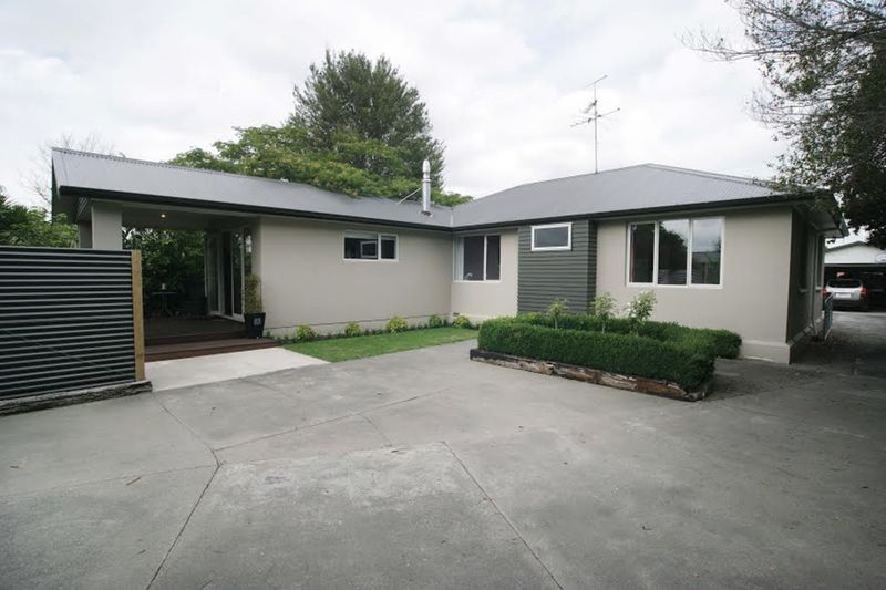 Purchase Now - Don't leave your viewing! - Ashburton