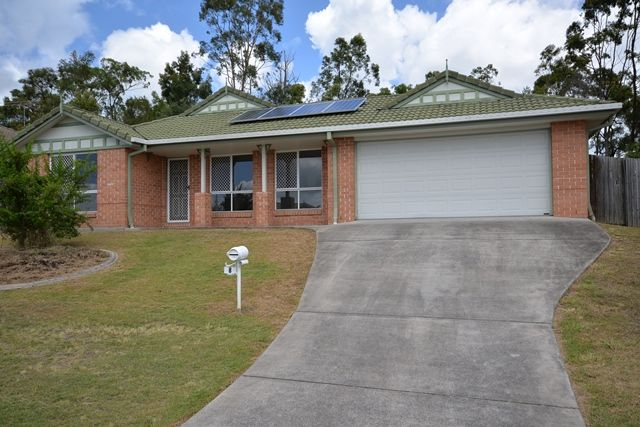 Calling All Investors And First Home Owners - Narangba