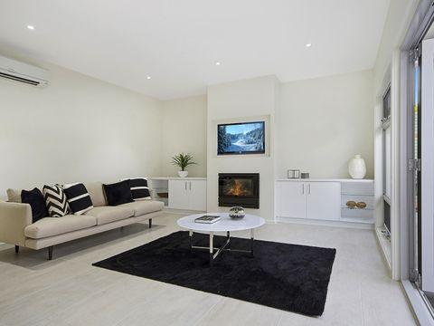 South Geelong, 260a Yarra Street