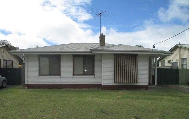 Neat and tidy 3 bedroom home - Norlane