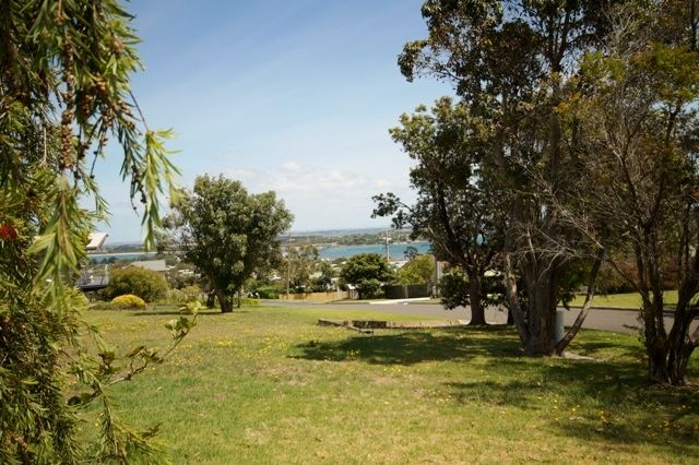 UNDER CONTRACT - San Remo
