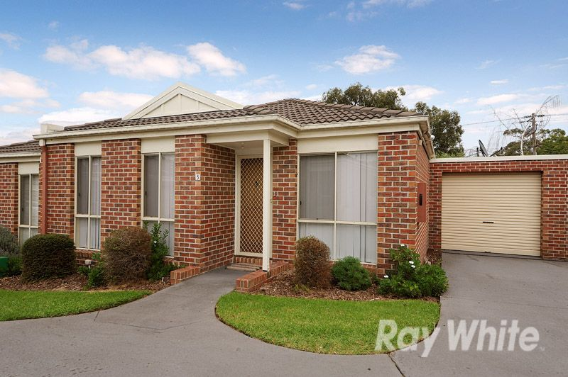 VIEW Thurs 26th March (4:45-5:00PM) Sat 28th March (3:45-4:00PM) Tues 31st March (4:15-4:30PM) - Ferntree Gully