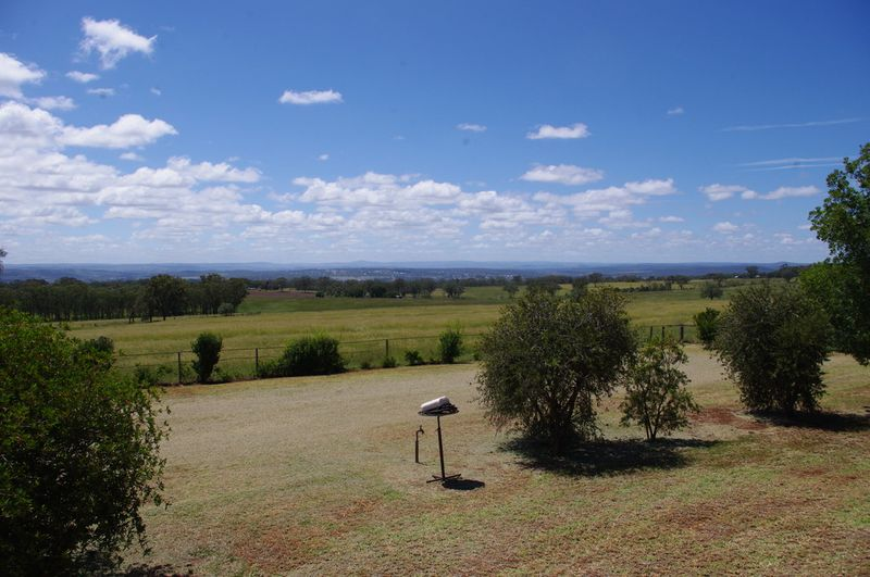 'Real Value Acreage Here' - Inverell