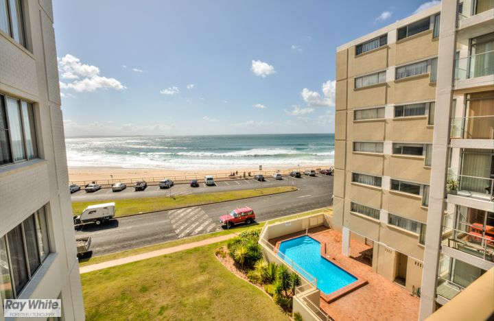 Stunning Views & Lifestyle - Forster