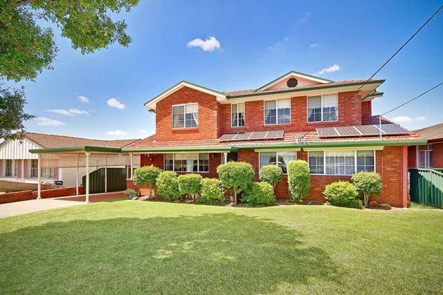 OPEN HOME WEDNESDAY 4TH MARCH 7-7.30PM - Greystanes
