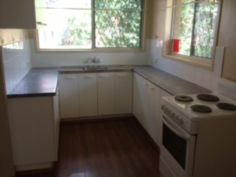 Neat and Tidy Three Bedrrom Home - Bray Park