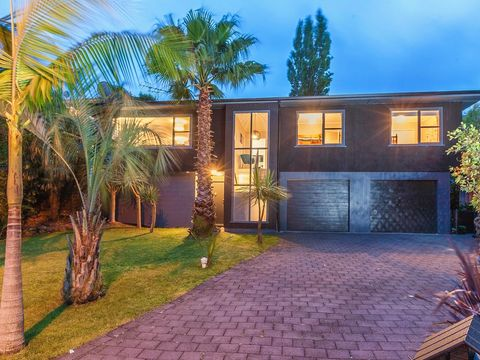 St Heliers, 10 Athol Place