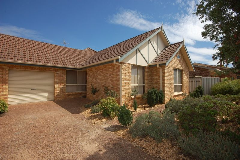 This Property is Extra Special - Griffith