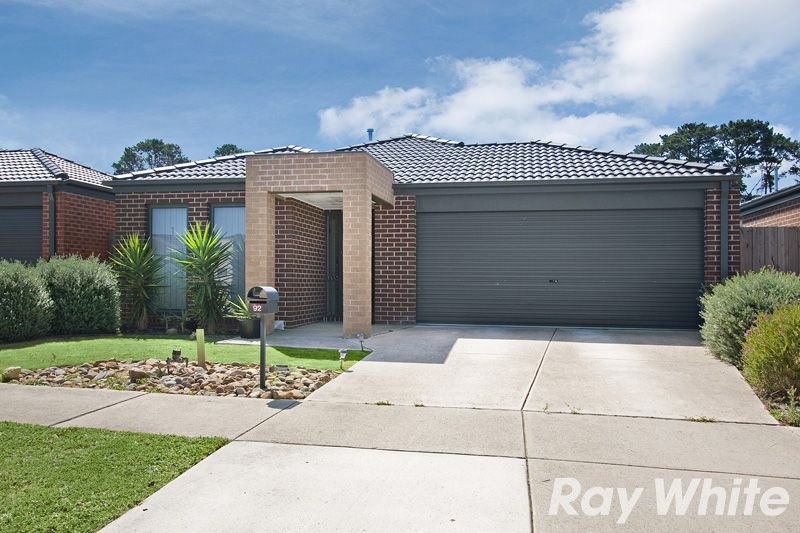 PERFECT OPPORTUNITY IN CARDINIA GROVE ESTATE! - Pakenham
