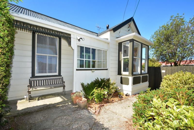 YOU HAVE TO BE QUICK - WE ARE SELLING - Ravensbourne