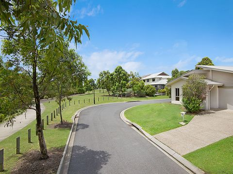North Lakes, 9 Planigale Crescent
