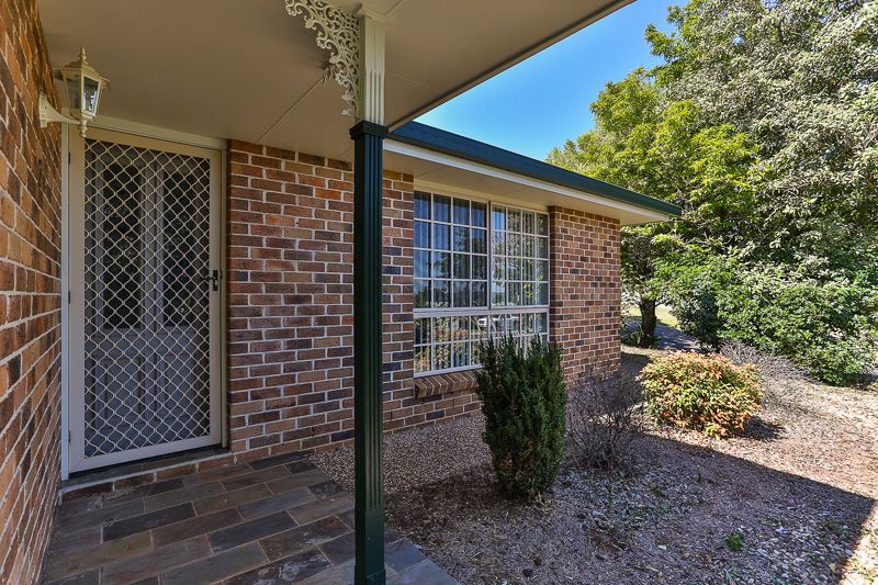 Calling First Home Buyers & Investors - STOP LOOKING you've found IT!! - Darling Heights