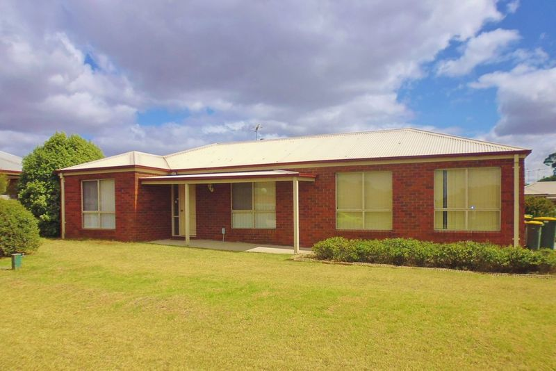 Stand out value, Space and Location! - Waurn Ponds