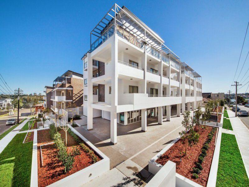 154m2 Brand New Quality Apartment - Mortlake