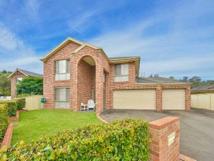 Stunning Jarvisfield Home - Picton