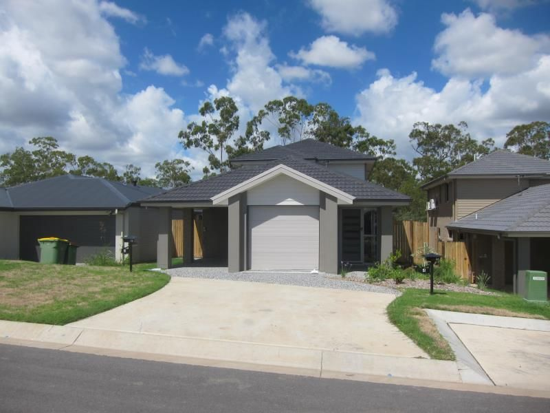 A COSY ABODE - Goodna