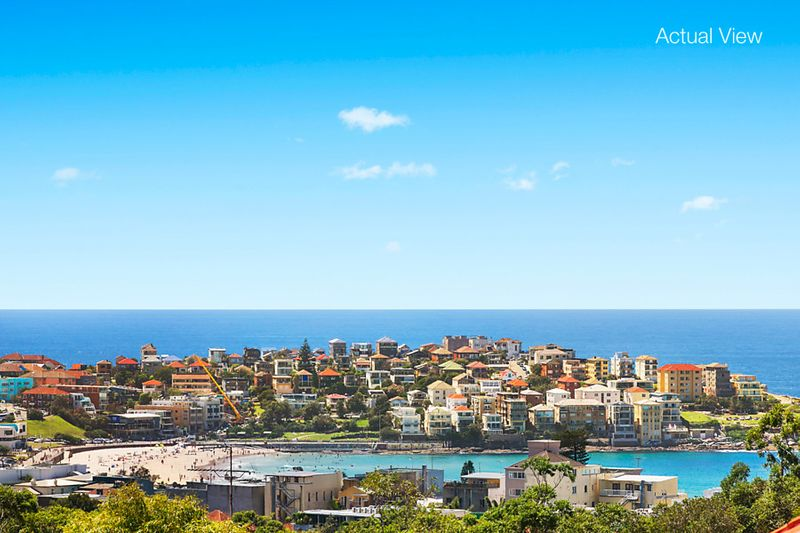 Sold Prior to Auction - Bondi