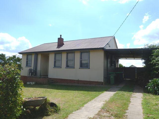 Affordable Mount Austin cottage - Wagga Wagga