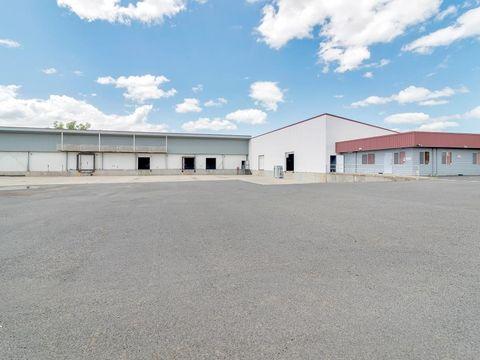 Gatton, 11-13 Industrial Road