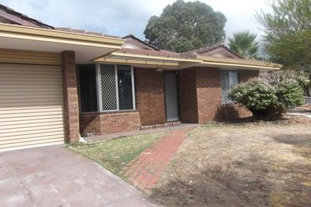 SECOND CHANE - DON'T MISS OUT - CONVENIENT LOCATION - Ballajura