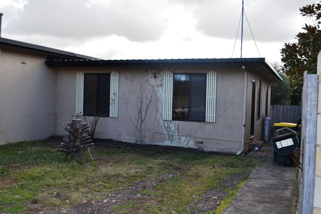 Great price, great central location! - Warrnambool