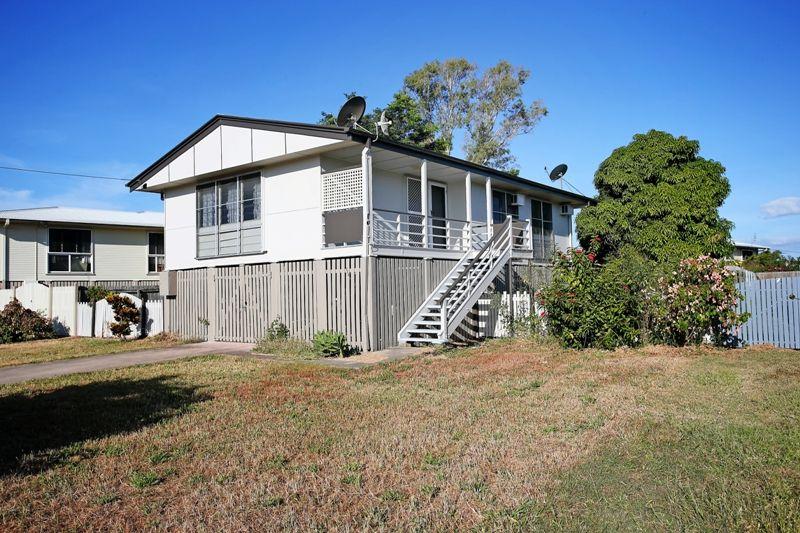 First Home Buyer/Renovator - 3 Bedroom Home - Vincent