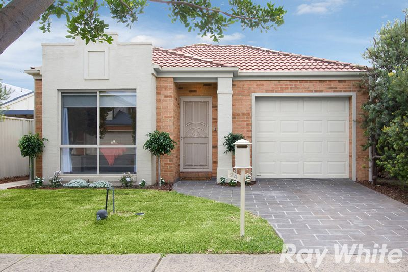 FIRST HOME? DOWNSIZING? INVESTING? - Pakenham
