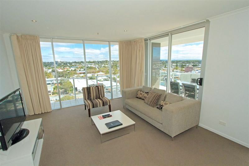 Price Reduced Below Cost - Must Be Sold! - Rockhampton City