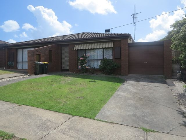 REFURBISHED AND GREAT VALUE - Warrnambool