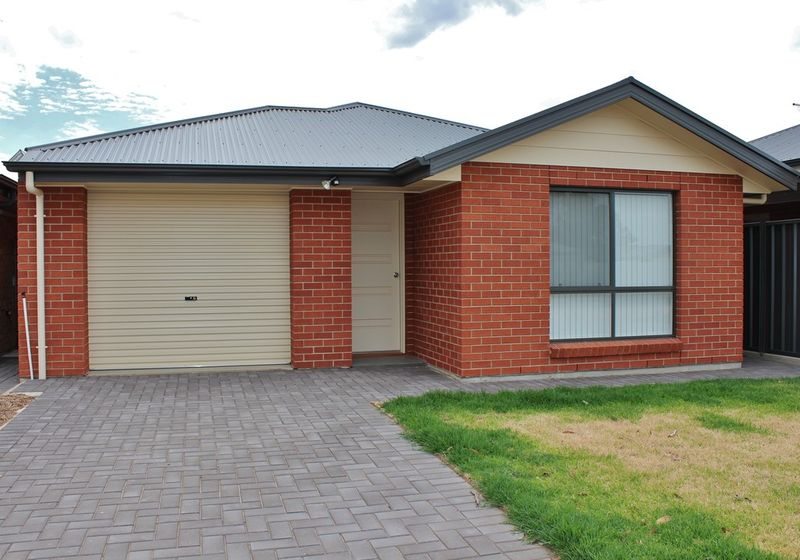 Brand New Home - Ready to Move In and Enjoy - First Home Owner Grant of up to $15,000 - Murray Bridge