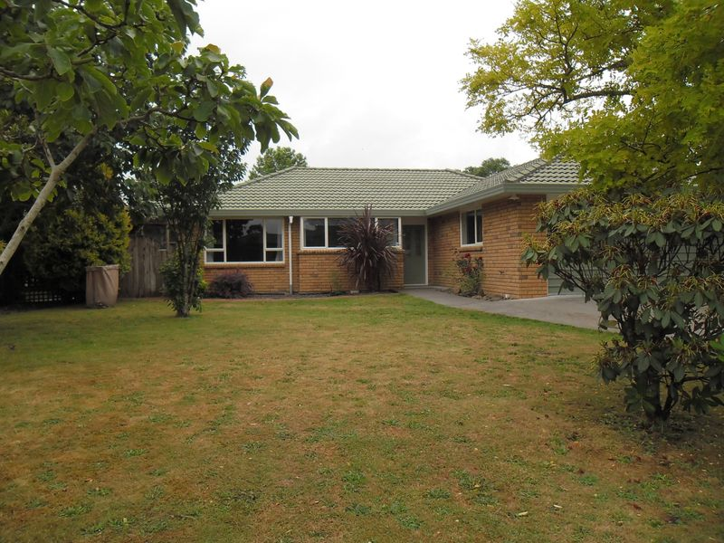 9 Plymouth Pl - Fairview Downs
