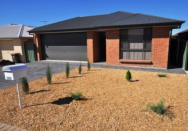 Brand New Low Maintenance Home - Aldinga Beach