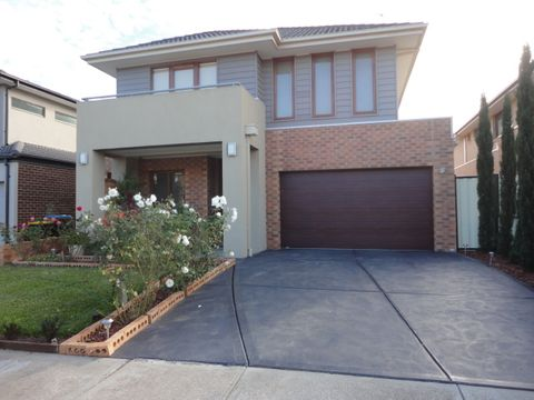 Point Cook, 9 Findon Court