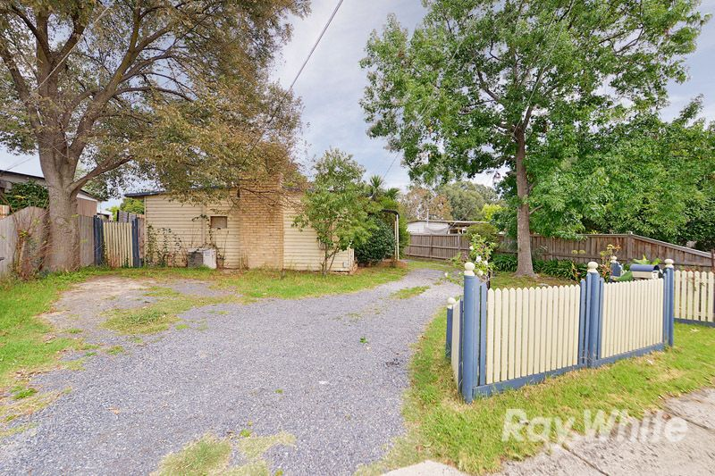 VIEW Sat 2nd May (1:15-1:30PM) - Ferntree Gully