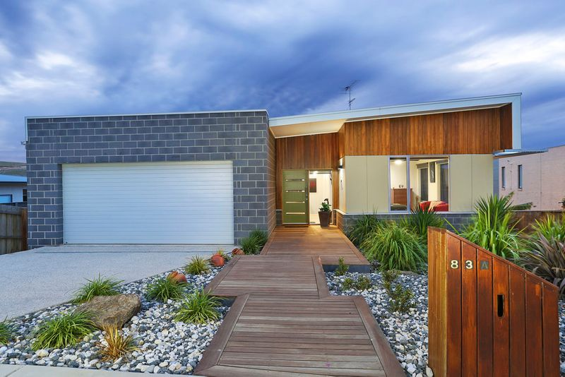 Modern & Meticulous  Simply the Best! - Highton