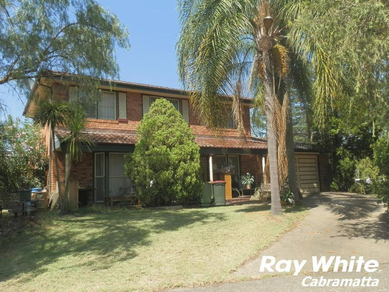 GREAT HOME, GREAT LIFESTYLE!!! - Lansvale