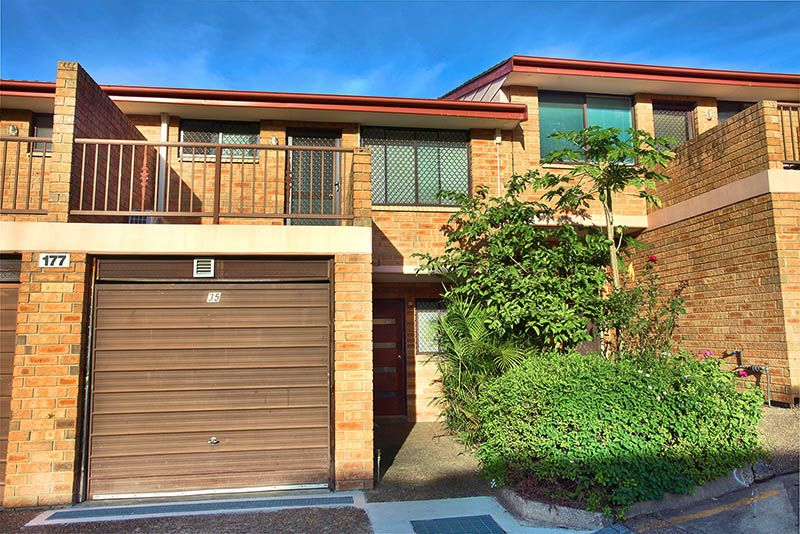 Attention First Home Buyers & Investors - Blacktown
