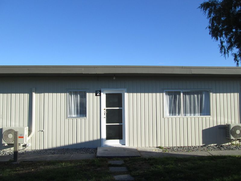 Affordable Central Location - Taupo