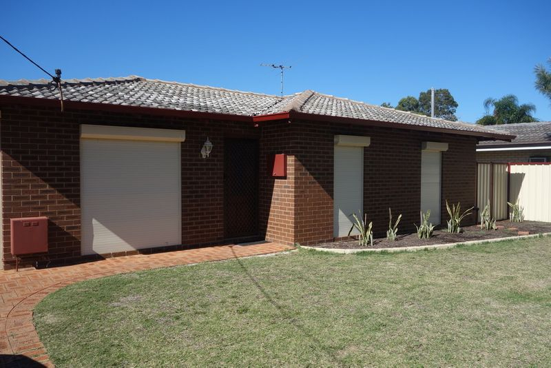 WELL PRESENTED! - Thornlie